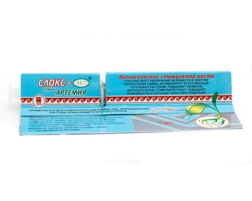 Слокс-эко хитозановый концентрат, 5 мл