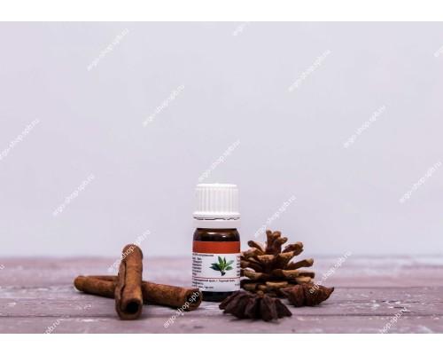 Масло эфирное «Чайное дерево», 5 мл