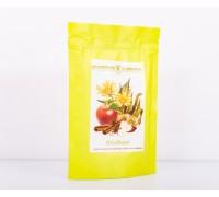 Концентрат пищевой с яблоком и корицей «Альфион», 140 г