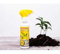 Слокс-эко для растений, 250 мл