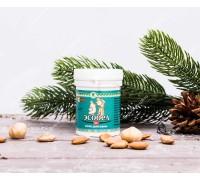 Соль для ванн «Эсобел», гранулы, 50 г