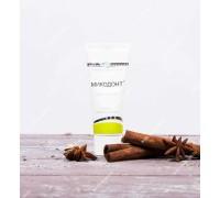 Крем противогрибковый «Микодонт», 30 мл