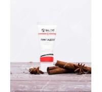 Крем противопсориазный «Пикладол», 30 мл