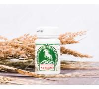 Продукт кисломолочный сухой «КуЭМсил» Детокс, таблетки, 60 шт