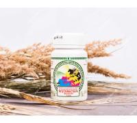 Продукт кисломолочный сухой «КуЭМсил» Фитнес Годжи, таблетки, 60 шт
