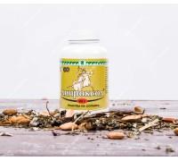 Напиток чайный гранулированный «Липроксол на сорбите», 90 г