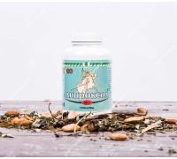 Напиток чайный гранулированный «Липроксол», 90 г