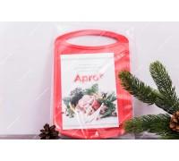 Доска разделочная антисептическая «АРГО+»