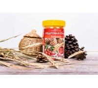 Продукт белково-витаминный «Кедровая сила - Сердечная», 237 г