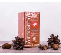 Литовит-М, гранулы, 100 г (в пакетиках)