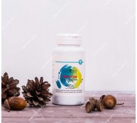 Спирулина TSN, капсулы, 60 шт