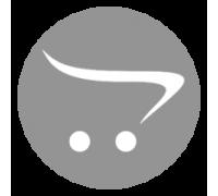 Концентрат от перхоти для волос с пиритионом цинка, 200 мл
